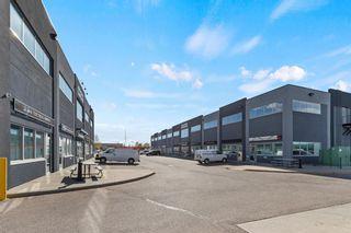 Photo 29: 233 2770 3 Avenue NE in Calgary: Meridian Office for lease : MLS®# A1073466