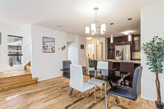 Photo 10: 1 2015 24 Street SW in Calgary: Richmond Row/Townhouse for sale : MLS®# A1125834
