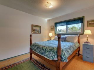 Photo 9: 6479 Old West Saanich Rd in : CS Oldfield House for sale (Central Saanich)  : MLS®# 872724