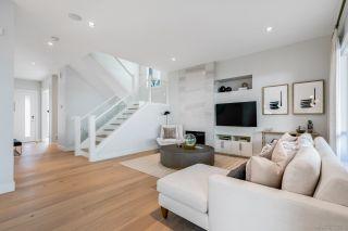 Photo 5: 16727 17A Avenue in Surrey: Pacific Douglas House for sale (South Surrey White Rock)  : MLS®# R2551650