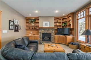 Photo 22: 162098 280 Street W: Rural Foothills County Detached for sale : MLS®# A1066551