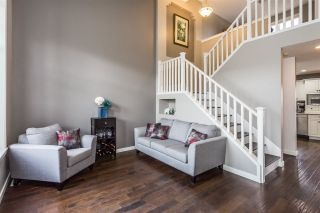 "Photo 2: 15 20292 96 Avenue in Langley: Walnut Grove House for sale in ""BROOKE WYNDE"" : MLS®# R2270401"