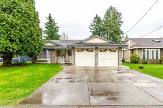 """Photo 2: 16242 108 Avenue in Surrey: Fraser Heights House for sale in """"Fraser Heights"""" (North Surrey)  : MLS®# R2560818"""
