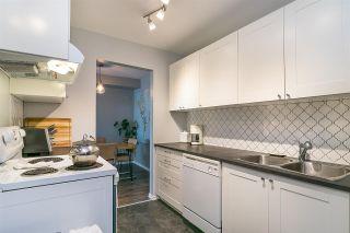 "Photo 8: 212 13771 72A Avenue in Surrey: East Newton Condo for sale in ""Newton Plaza"" : MLS®# R2576191"