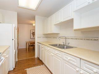 "Photo 7: 201 4758 53 Street in Delta: Delta Manor Condo for sale in ""SUNNINGDALE ESTATES"" (Ladner)  : MLS®# R2458006"