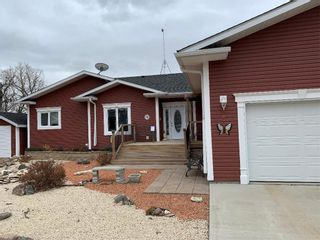 Photo 26: 3 Pelican Drive in Pelican Lake: R34 Residential for sale (R34 - Turtle Mountain)  : MLS®# 202026627