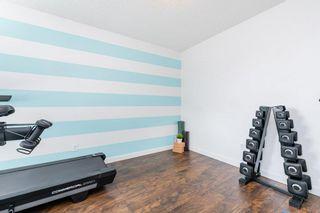 Photo 29: 8810 174 Avenue in Edmonton: Zone 28 House for sale : MLS®# E4241255