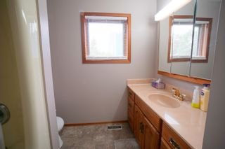 Photo 23: 5 Laurier Street in Haywood: House for sale : MLS®# 202121279