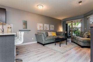 Photo 7: 102 8915 202 Street in Langley: Walnut Grove Condo for sale : MLS®# R2192394
