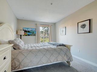 Photo 15: 211 1371 Hillside Ave in : Vi Oaklands Condo for sale (Victoria)  : MLS®# 884077