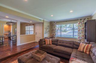 Photo 5: DEL CERRO House for sale : 4 bedrooms : 5545 Laramie Way in San Diego