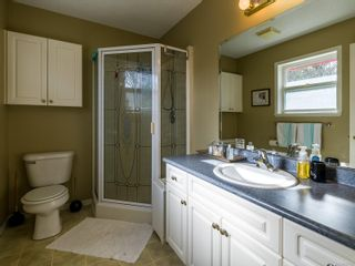 Photo 12: 4871 NW Logan's Run in : Na North Nanaimo House for sale (Nanaimo)  : MLS®# 867362