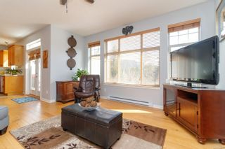 Photo 18: 2405 Snowden Pl in : Sk Sunriver House for sale (Sooke)  : MLS®# 869676