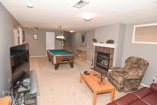 Photo 45: 149 West Lakeview Point: Chestermere Semi Detached for sale : MLS®# A1122106