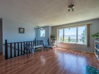 Photo 4: 2200 SIFTON Avenue in Kamloops: Aberdeen House for sale : MLS®# 162960