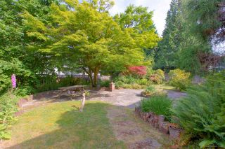 "Photo 36: 942 GARROW Drive in Port Moody: Glenayre House for sale in ""Glenayre"" : MLS®# R2283239"