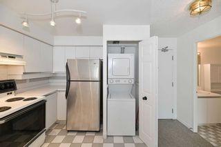 Photo 13: 1104 801 W King Street in Toronto: Niagara Condo for lease (Toronto C01)  : MLS®# C5314225