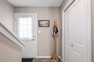 Photo 4: 4437 6A Street in Edmonton: Zone 30 House Half Duplex for sale : MLS®# E4257526
