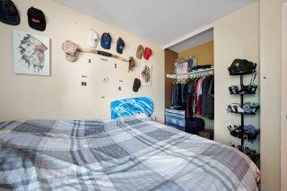 Photo 15: NATIONAL CITY Condo for sale : 3 bedrooms : 1213 E Ave #E18