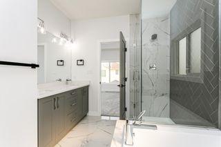Photo 18: 4 MUNN Way: Leduc House for sale : MLS®# E4256882