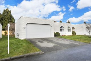 Photo 19: 38 677 Bunting Pl in : CV Comox (Town of) Row/Townhouse for sale (Comox Valley)  : MLS®# 870771