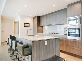 """Photo 17: 905 728 W 8TH Avenue in Vancouver: Fairview VW Condo for sale in """"700 WEST8TH"""" (Vancouver West)  : MLS®# R2082142"""