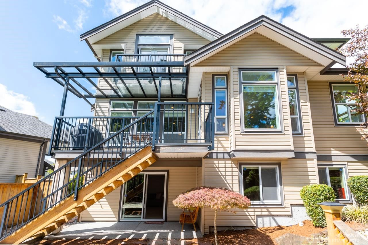Photo 28: Photos: 1335 KERRY COURT in Coquitlam: Burke Mountain House for sale : MLS®# R2597178