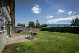Photo 29: 6153 Dennie Lane in : Na Pleasant Valley House for sale (Nanaimo)  : MLS®# 878326