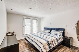 Photo 19: 1511 23 Avenue SW in Calgary: Bankview Row/Townhouse for sale : MLS®# A1149422