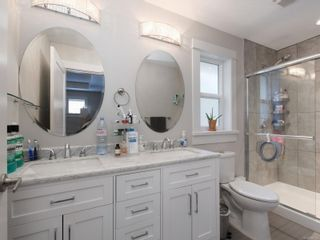 Photo 11: 3339 Turnstone Dr in : La Happy Valley House for sale (Langford)  : MLS®# 869436