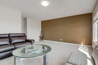 Photo 15: 191 Redstone Heights NE in Calgary: Redstone Detached for sale : MLS®# A1023196
