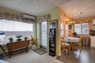 Photo 6: 36 100 Gifford Rd in : Du Ladysmith Condo for sale (Duncan)  : MLS®# 860312
