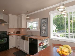 Photo 22: 1823 O'LEARY Avenue in CAMPBELL RIVER: CR Campbell River West House for sale (Campbell River)  : MLS®# 762169