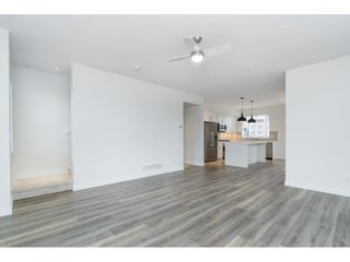 """Photo 15: 25 8370 202B Street in Langley: Willoughby Heights Townhouse for sale in """"Kensington Lofts"""" : MLS®# R2517142"""