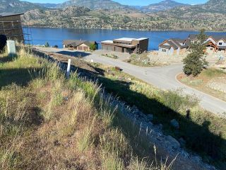 Photo 12: #20 125 CABERNET Drive, in Okanagan Falls: Vacant Land for sale : MLS®# 189308