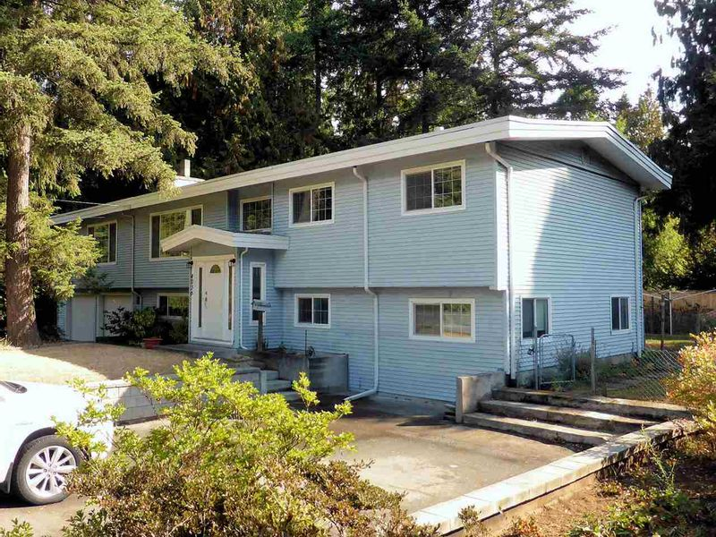 FEATURED LISTING: 4036 196TH Street Langley