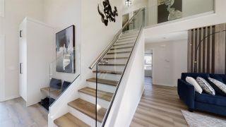 Photo 7: 5129 TERWILLEGAR Boulevard in Edmonton: Zone 14 House for sale : MLS®# E4239580
