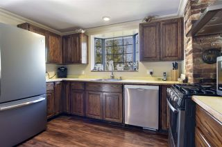 Photo 10: 12598 248 Street in Maple Ridge: Websters Corners House for sale : MLS®# R2479389