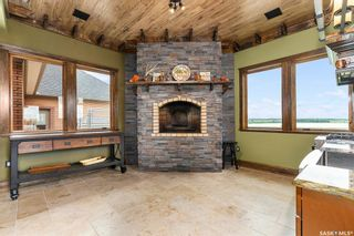 Photo 18: Vidal Farm in Canwood: Residential for sale (Canwood Rm No. 494)  : MLS®# SK858733