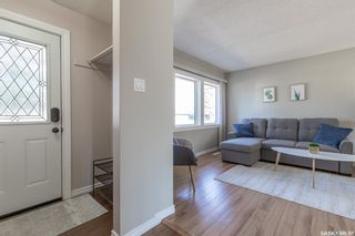 Photo 3: 2301 William Avenue in Saskatoon: Queen Elizabeth Residential for sale : MLS®# SK852206