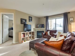 Photo 9: 2208 16320 24 Street SW in Calgary: Bridlewood Apartment for sale : MLS®# A1059878