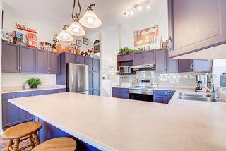 Photo 12: 91 WESTPARK Way: Fort Saskatchewan House for sale : MLS®# E4254254