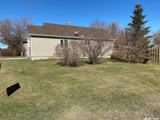 Photo 37: 825 2nd Avenue in Raymore: Residential for sale : MLS®# SK841222