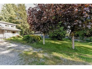 Photo 3: 6921 144 Street in Surrey: East Newton House for sale : MLS®# F1440854