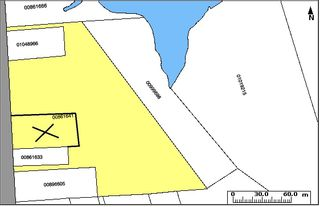 Photo 1: . Abercrombie Road in Abercrombie: 108-Rural Pictou County Vacant Land for sale (Northern Region)  : MLS®# 202115946
