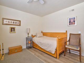 Photo 17: ENCINITAS Condo for sale : 3 bedrooms : 159 Countrywood Ln