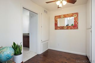 Photo 8: UNIVERSITY HEIGHTS Condo for sale : 1 bedrooms : 4430 Cleveland Ave #22 in San Diego