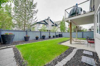 Photo 38: 1521 BLACKMORE Way in Edmonton: Zone 55 House for sale : MLS®# E4249190