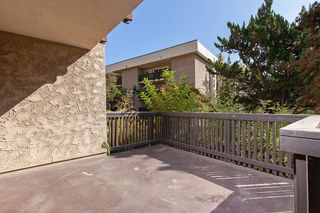Photo 4: MISSION VALLEY Condo for sale : 2 bedrooms : 6314 Friars Rd #107 in San Diego