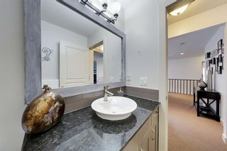 Photo 36: 131 SPRINGBLUFF Boulevard SW in Calgary: Springbank Hill Detached for sale : MLS®# A1066910